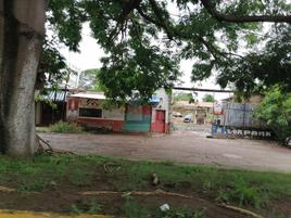 Foto de terreno comercial en venta en privada montes de oca , independencia, tuxpan, nayarit, 16847372 No. 01