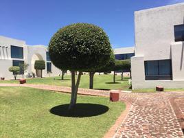 Foto de departamento en renta en privada morillotla 2804, la rivera, san andrés cholula, puebla, 0 No. 01