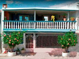 Foto de casa en venta en privada moscu 104, la cañada 2, reynosa, tamaulipas, 0 No. 01