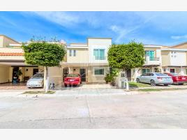 Foto de casa en venta en privada nueva españa 617, privanza, mazatlán, sinaloa, 0 No. 01