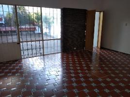 Foto de casa en renta en privada nueva tabachin , jardines de tlaltenango, cuernavaca, morelos, 0 No. 01