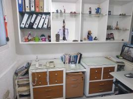 Foto de oficina en renta en privada nueva tabachin, tlaltenango , jardines de tlaltenango, cuernavaca, morelos, 14020107 No. 01