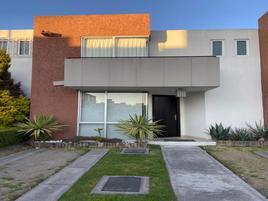 Foto de casa en condominio en renta en privada ocote , la arboleda, toluca, méxico, 19137857 No. 01