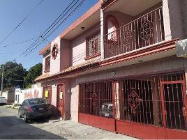 Foto de casa en venta en privada olas altas 160 160, ciudad lerdo centro, lerdo, durango, 0 No. 01