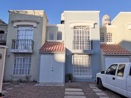 Foto de casa en venta en privada ópalo 13 , mina azul, guadalupe, zacatecas, 0 No. 01