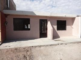 Foto de casa en venta en privada patoni 01, tierra blanca, gómez palacio, durango, 0 No. 01