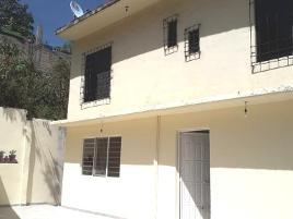 Foto de casa en renta en privada pinos s/n , aurora, oaxaca de juárez, oaxaca, 16770765 No. 01