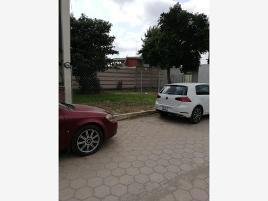 Foto de terreno industrial en venta en privada remedios , cuautlancingo, cuautlancingo, puebla, 12651331 No. 01