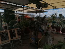 Foto de casa en venta en privada revolución , san josé tetel, yauhquemehcan, tlaxcala, 15040922 No. 01