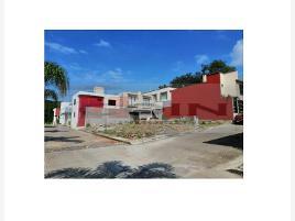 Foto de terreno habitacional en venta en privada rio lerma 14, los álamos, fortín, veracruz de ignacio de la llave, 0 No. 01