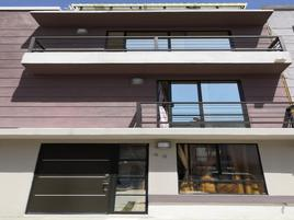 Foto de casa en condominio en renta en privada rio mira , valle san pedro, tecámac, méxico, 19346822 No. 01
