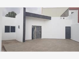 Foto de casa en venta en privada sahop 2, sahop, durango, durango, 0 No. 01