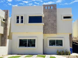 Foto de casa en renta en privada san dionisio , villas del encanto, la paz, baja california sur, 0 No. 01