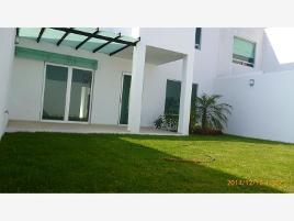 Foto de casa en venta en privada san jacinto 3223, la carcaña, san pedro cholula, puebla, 0 No. 01