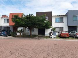 Foto de casa en renta en privada san lucas 23, san mateo, corregidora, querétaro, 0 No. 01