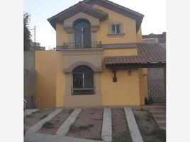Foto de casa en renta en privada san sebastián 09, residencial agua caliente, tijuana, baja california, 0 No. 01