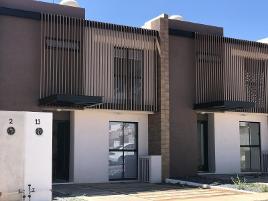 Foto de casa en venta en  , privada sauceda, guadalupe, zacatecas, 0 No. 01