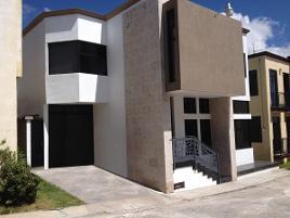 Foto de casa en venta en privada sierra de alica , sierra de alica, zacatecas, zacatecas, 0 No. 01