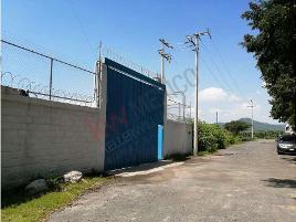 Foto de nave industrial en venta en privada sin nombre , 24 de febrero, yautepec, morelos, 9872228 No. 01