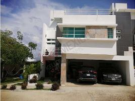 Foto de casa en venta en privada toscana 139, manuel molano, tuxtla gutiérrez, chiapas, 0 No. 01