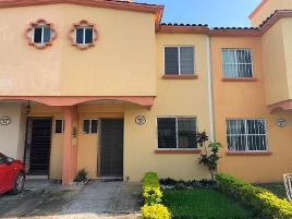Foto de casa en renta en privada viento 20, xana, veracruz, veracruz de ignacio de la llave, 0 No. 01