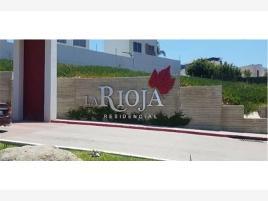 Foto de departamento en renta en privada villa buena 102, colinas de california, tijuana, baja california, 0 No. 01