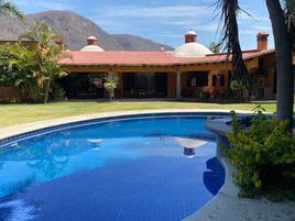 Foto de casa en venta en privada vista hermosa 66, san gaspar, jiutepec, morelos, 0 No. 01