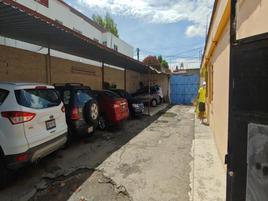 Foto de terreno habitacional en venta en privadacitlaltepetl 2717, los volcanes, puebla, puebla, 0 No. 07