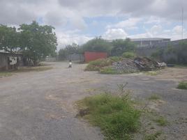 Foto de terreno industrial en renta en  , privadas de camino real, general escobedo, nuevo león, 0 No. 01