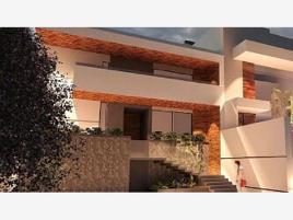 Foto de casa en venta en priviada monasterio 285, montaña monarca i, morelia, michoacán de ocampo, 0 No. 01