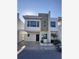 Foto de casa en venta en prmera 450, loma alta, saltillo, coahuila de zaragoza, 0 No. 01