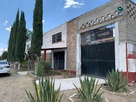 Foto de casa en venta en profesor alfonso jimenez 4, huichapan centro, huichapan, hidalgo, 0 No. 01