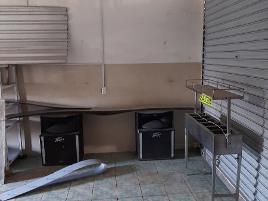 Foto de local en venta en profesor jóse reyes martinez y gertrudis berkefer , circunvalación norte, aguascalientes, aguascalientes, 0 No. 01