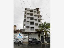 Foto de departamento en venta en progreso 5, progreso, acapulco de juárez, guerrero, 0 No. 01