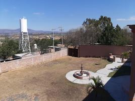 Foto de casa en venta en progreso 69, san miguel zapotitlán, poncitlán, jalisco, 0 No. 01