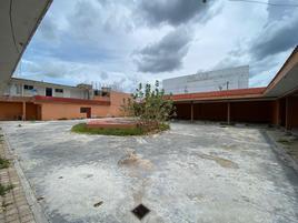 Foto de local en venta en  , progreso de castro centro, progreso, yucatán, 0 No. 01