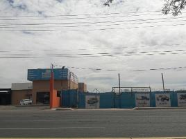 Foto de local en venta en progreso , jacinto lopez, hermosillo, sonora, 13813104 No. 01
