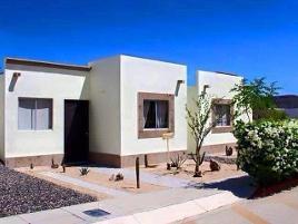 Foto de casa en venta en  , progreso, la paz, baja california sur, 0 No. 01