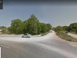 Foto de terreno comercial en renta en prolongación 115 , playa del carmen centro, solidaridad, quintana roo, 7641849 No. 01
