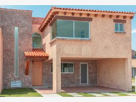 Foto de casa en venta en prolongación 15 sur 3108, club de golf la huerta, san pedro cholula, puebla, 0 No. 01