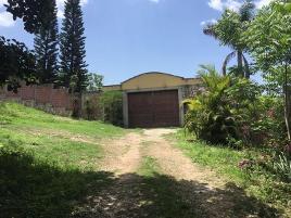 Foto de casa en venta en prolongación 1a. avenida sur poniente , san marcos, berriozábal, chiapas, 0 No. 01