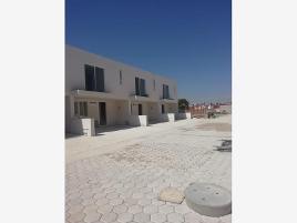 Foto de casa en venta en prolongacion 2 a sur 16547, granjas puebla, puebla, puebla, 0 No. 01