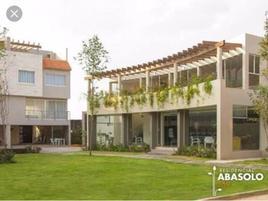 Foto de casa en renta en prolongacion abasolo 2, arenal tepepan, tlalpan, df / cdmx, 0 No. 01