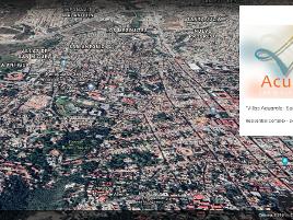 Foto de terreno habitacional en venta en prolongacion aldama , caracol, san miguel de allende, guanajuato, 0 No. 01