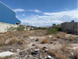 Foto de terreno comercial en venta en prolongación aldama , nuevo torreón, torreón, coahuila de zaragoza, 0 No. 01