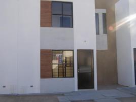 Foto de casa en renta en prolongación av, paseos de la asunción 5303, san gerardo, aguascalientes, aguascalientes, 0 No. 01