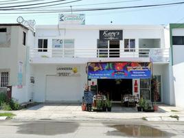 Foto de local en venta en prolongacion avenida manzanillo 452, del pacifico, manzanillo, colima, 0 No. 01