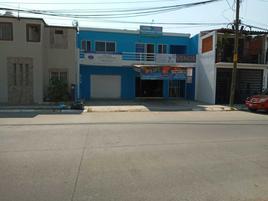 Foto de local en venta en prolongación avenida manzanillo 452 , el pacifico, manzanillo, colima, 0 No. 01