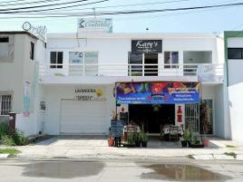 Foto de local en venta en prolongación avenida manzanillo , el pacifico, manzanillo, colima, 0 No. 01