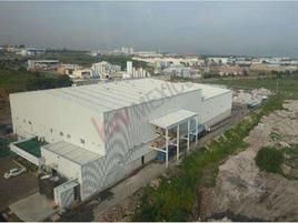 Foto de nave industrial en renta en prolongación avenida méxico , nuevo san juan, san juan del río, querétaro, 0 No. 01